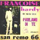 1966 - La maison où j'ai grandi Fhd522